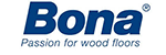 Bona Passion for Wood Floor