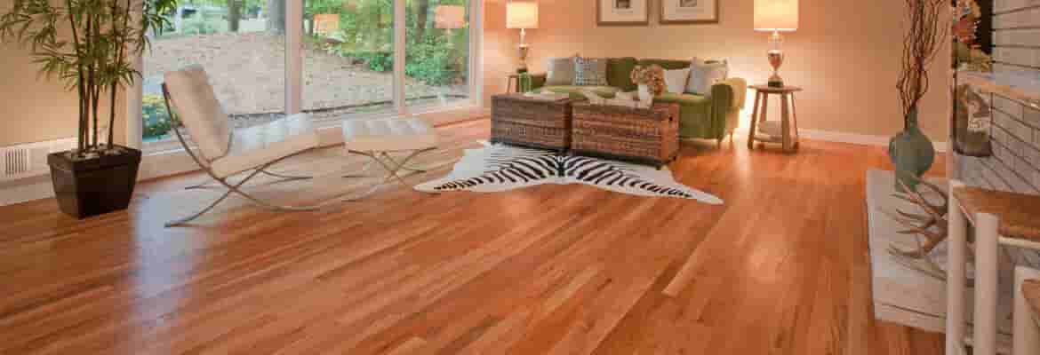 Hardwood Floor Refinishing Hardwood Floor Installation Majestic